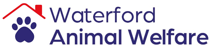 Waterford Animal Welfare