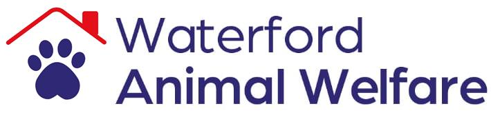 Waterford Animal Welfare